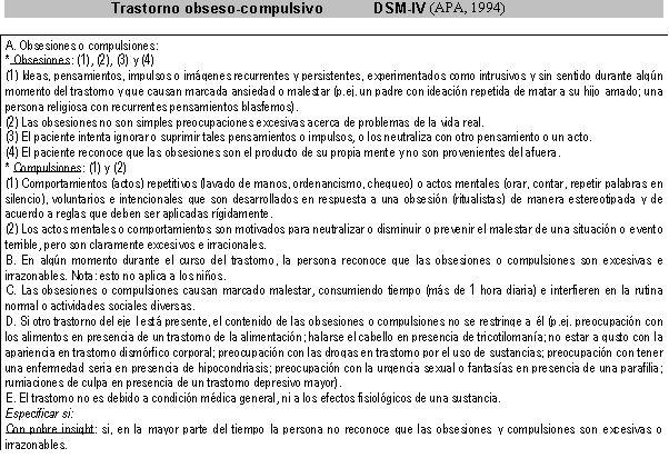 seroquel 50 mg generic